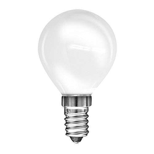 Müller-Licht LED-Filament, 2 W mit E14 Sockel, matt ML24626