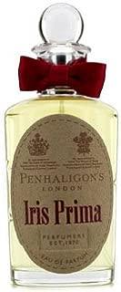 Penhaligon's Iris Prima Eau De Parfum Spray - 100ml/3.4oz