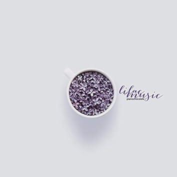 Lilac Music