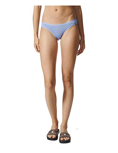 adidas - Braga de Bikini de Mujer Bottom by Stella Mccartney