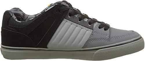 DVS Schuhe Celsius CT Grau Gr. 46