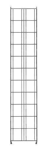 Regalleiter, 208x38 cm