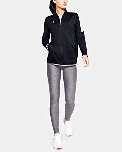 Ranking TOP11 Max 61% OFF Under Armour
