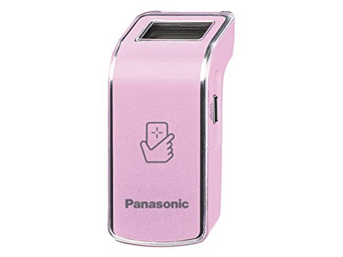 Panasonic『活動量計 デイカロリ EW-NK63』
