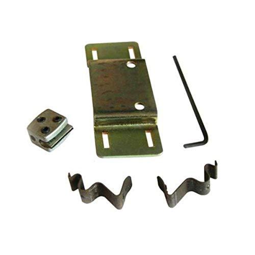 Autoloc CLCBL Door Lock Cable Adapter