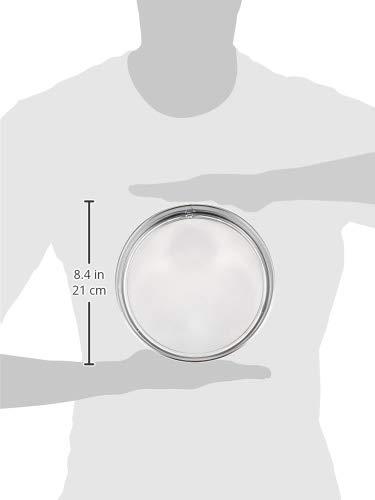 パール金属アンテノアステンレス製うらごし18cmD-3506