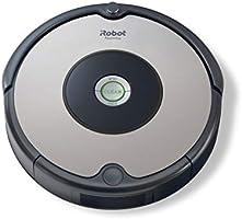 iRobot Roomba 604 Akıllı Robot Süpürge