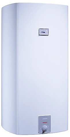 Preisvergleich Produktbild Siemens DG50011D2 Warmwasserspeicher 50 L Einkreis Basis
