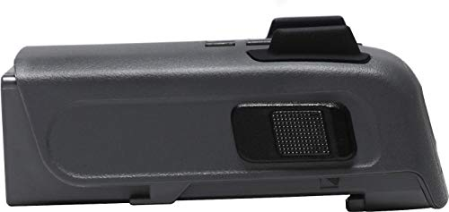 DJI Spark Intelligent Flight Battery P03 - 2