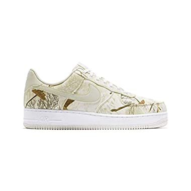 Nike Air Force 1 Green White | Compare Prices on