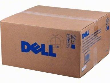 Dell - Printer imaging drum kit unit & transfer roller - 5110 CN - 5110cn - combination pack UF100 593-10191