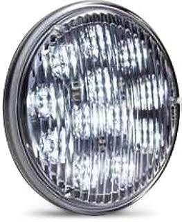 Whelen Parmetheus Plus PAR36 LED Drop-in Replacement, 28V Taxi, P36P2T