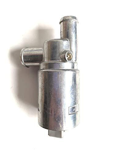 Válvula de control de aire inactiva para Volkswagen/Audi Motor 0280140512 034133455B