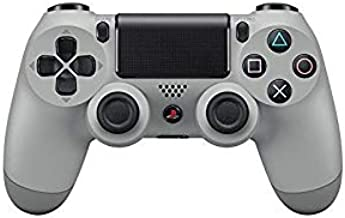 Sony DualShock 4 Wireless Controller for PlayStation 4 - 20th Anniversary Edition