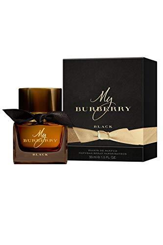 Burberry My Burberry Black Elixir De Parfum Eau de Parfum 30ml Spray