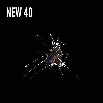 New 40