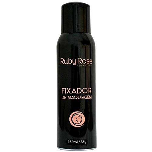 Fixador de maquiagem Ruby Rose Ruby Rose