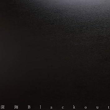 Shinkai-blackout