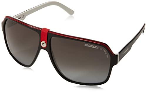 lentes aviador rojos fabricante Carrera