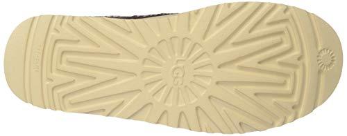 UGG Men's Neumel Slip-on Loafer