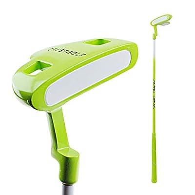 Crestgolf Kids Golf Clubs