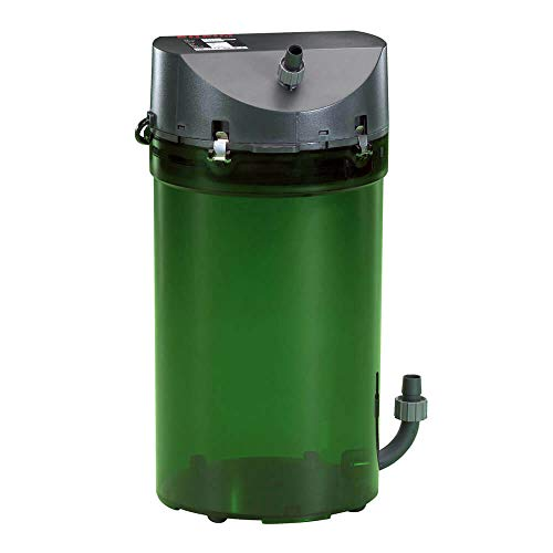 Classic 600 Canister Filter 2217