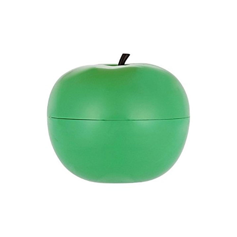 知性労働ブランデーTony Moly Appletox Smooth Massage Peeling Cream 80G (Pack of 6) - トニーモリースムーズマッサージピーリングクリーム80グラム x6 [並行輸入品]