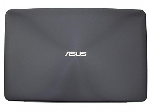 ASUS R556UJ Original Displaydeckel 39,6cm (15,6 Zoll) schwarz geriffelt (1x WLAN)