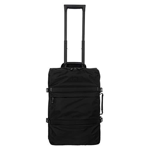 Bric's Luggage BXL48135.001