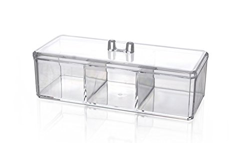 ZLJXP Netzgitter Faltbar Unterw/äsche Socke Aufbewahrungskiste Waschbar Einstufung Kleiderschrank Finishing-Box