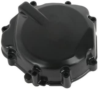 Engine Stator Cover Crankcase For SUZUKI GSXR1000 GSXR 1000 K3 03-04 Left