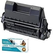 Best oki b6250 toner cartridge Reviews