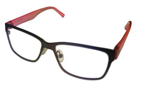 Converse Rx Eyeglasses - Shutter Brown (49/14/135)