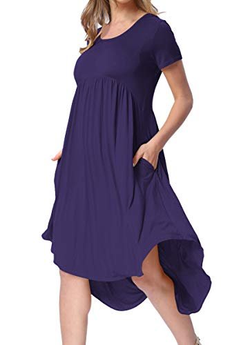 Top 10 best selling list for pleated empire dress