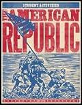 American Republic Grade 8 Student Activity Manual 3rd Edition