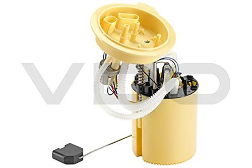 VDO 2910000187000 Imp. alimentation du carburant.