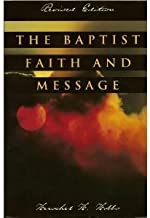 Best The Baptist faith and message Review