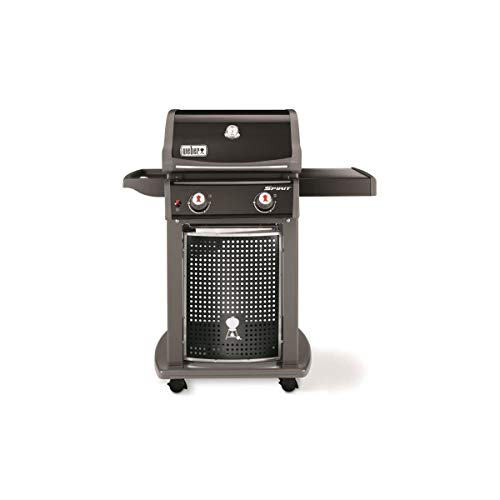 Weber - Barbecue Weber Spirit EO-210