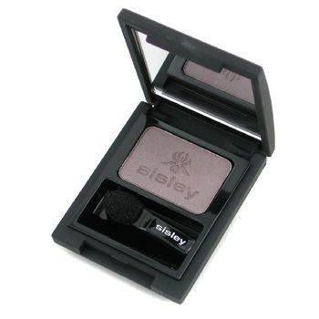 Sisley Phyto-Ombre Eclat 10 Quartz unisex, Lidschatten 1,3 g, 1er Pack (1 x 0.031 kg)