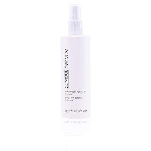 Clinique Hair Care Women, Non Aerosol Hairspray, 1er Pack (1 x 250 ml)
