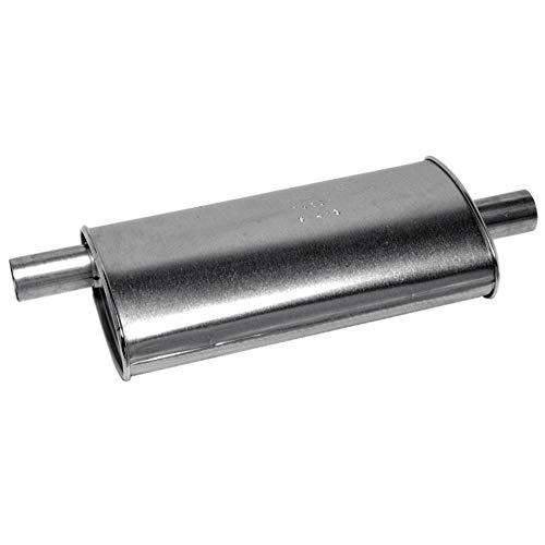 Walker 17886 Economy Pro-Fit Universal Muffler