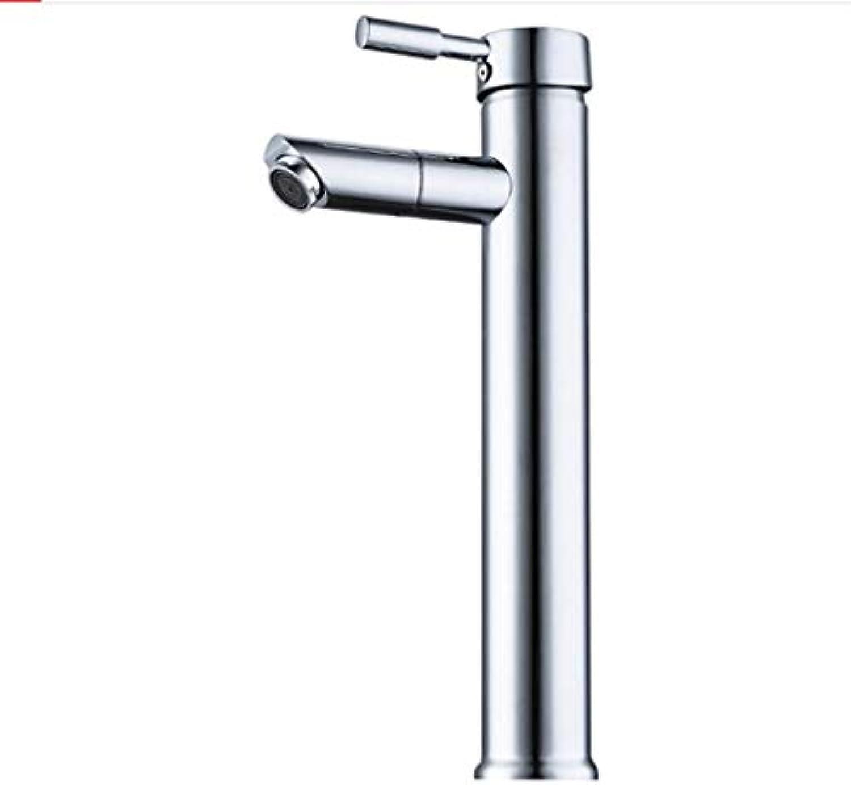 Push Ablaufgarnitur Kaltesküchenhahn Kupferhauptkrper Waschbecken Sinken Einzigen Kalten Wasserhahn