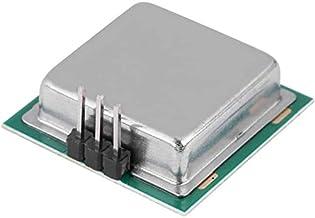 $23 » FORETTY DIANLU17 Radar Detector Microwave Sensor Module 360-degree Detection Radar Detector Induction Radar CDM324 24 GHz ...