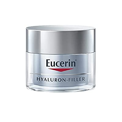 Eucerin Night Creams,4005800022197 by Eucerin