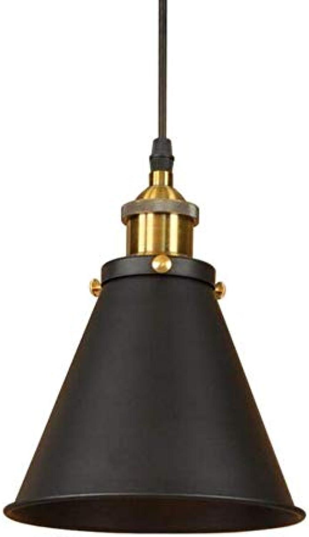 Kronleuchter Deckenleuchte Led-Lichtmoderne Hngende Lampe Justieren Schnur E27 Geführtes 110V 220V Hngen Retro Hngende Lichter