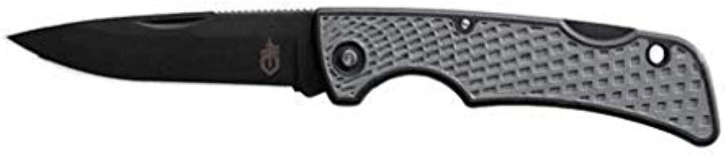Gerber US1 Pocket Knife [31-003040]
