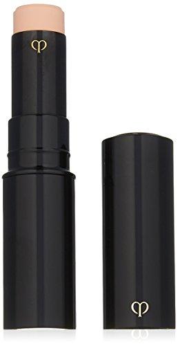 Cle De Peau Concealer - Beige 5g/0.17oz - Make-up