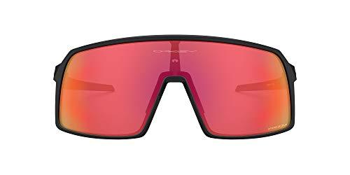 Oakley Unisex Sonnenbrille, Mehrfarbig, 0