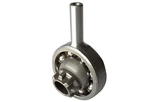 Pendellager Ersatzteile für Makita Typ HR2450 (Artikelnr. 219014-0)