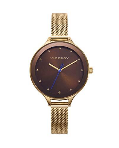Reloj Viceroy Mujer Kiss 471294-47